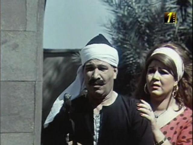 مشاهدة فيلم فتوات السلخانة 1989 DVD يوتيوب اون لاين