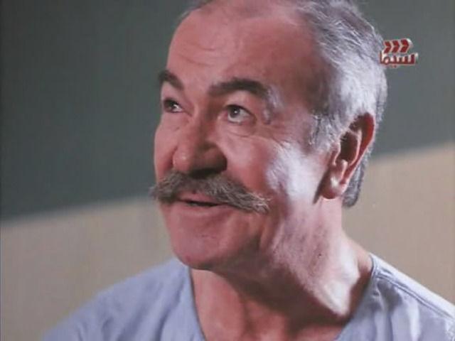 مشاهدة فيلم السيد قشطة 1985 DVD يوتيوب اون لاين