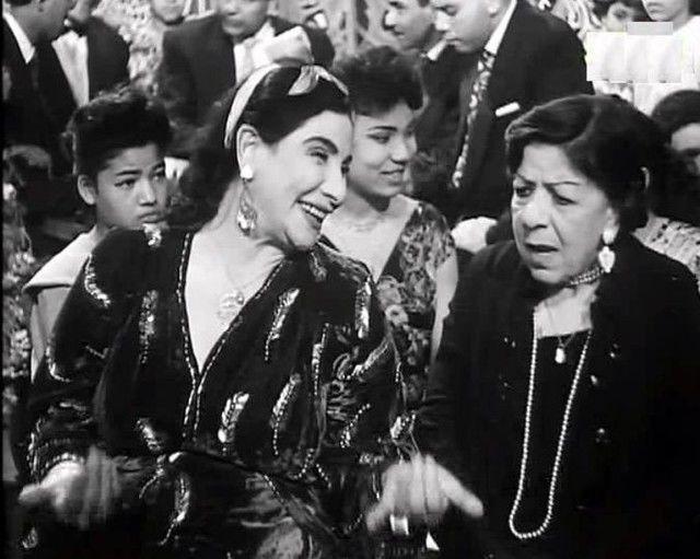 مشاهدة فيلم شهر عسل بصل 1960 DVD يوتيوب اون لاين