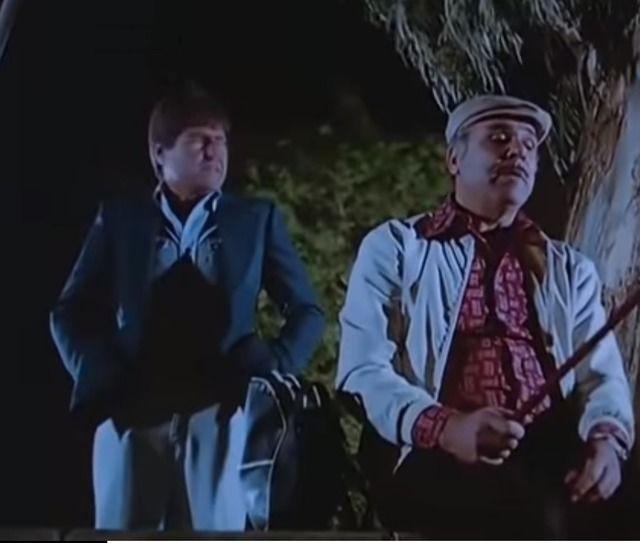 مشاهدة فيلم إن ربك لبالمرصاد 1983 DVD يوتيوب اون لاين