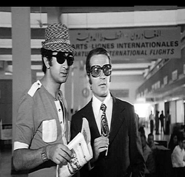 مشاهدة فيلم زواج بالاكراه 1972 DVD يوتيوب اون لاين