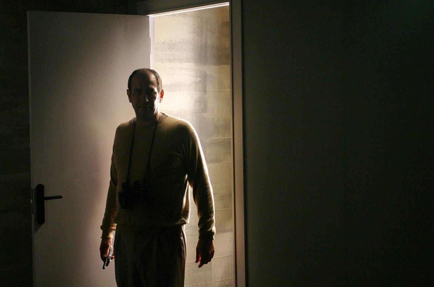 مشاهدة فيلم Timecrimes 2007 HD مترجم كامل اون لاين