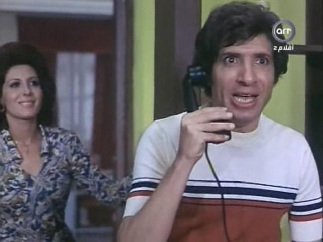 مشاهدة فيلم اخواته البنات 1976 DVD يوتيوب اون لاين