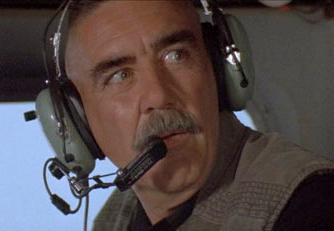 مشاهدة فيلم On Deadly Ground 1994 HD مترجم كامل اون لاين