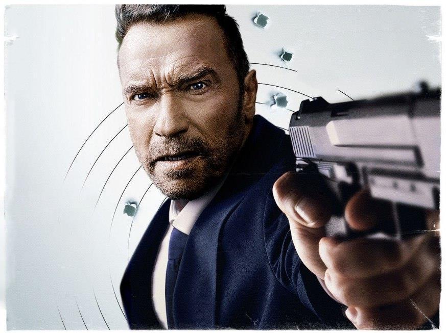 مشاهدة فيلم Killing Gunther 2017 HD مترجم كامل اون لاين