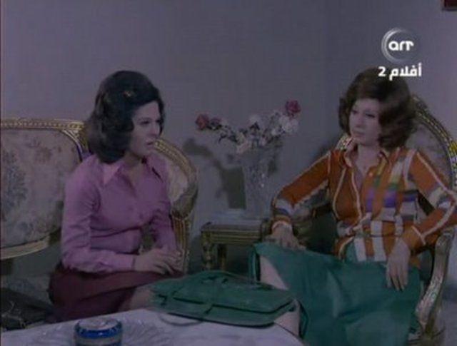 مشاهدة فيلم بنت غير كل البنات 1978 DVD يوتيوب اون لاين