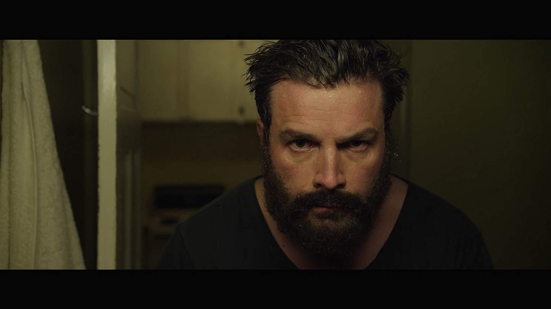 مشاهدة فيلم Darc 2018 HD مترجم كامل اون لاين