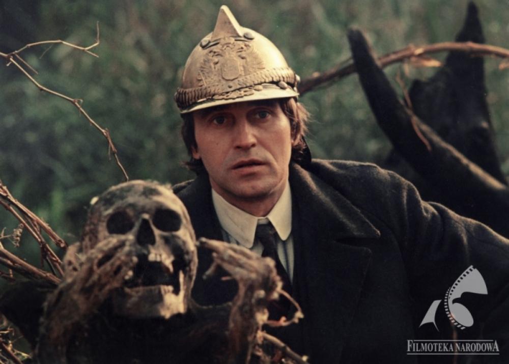 مشاهدة فيلم The Hourglass Sanatorium 1973 HD مترجم كامل اون لاين (للكبار فقط)