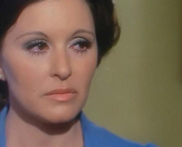 مشاهدة فيلم علي من نطلق الرصاص 1975 DVD يوتيوب اون لاين