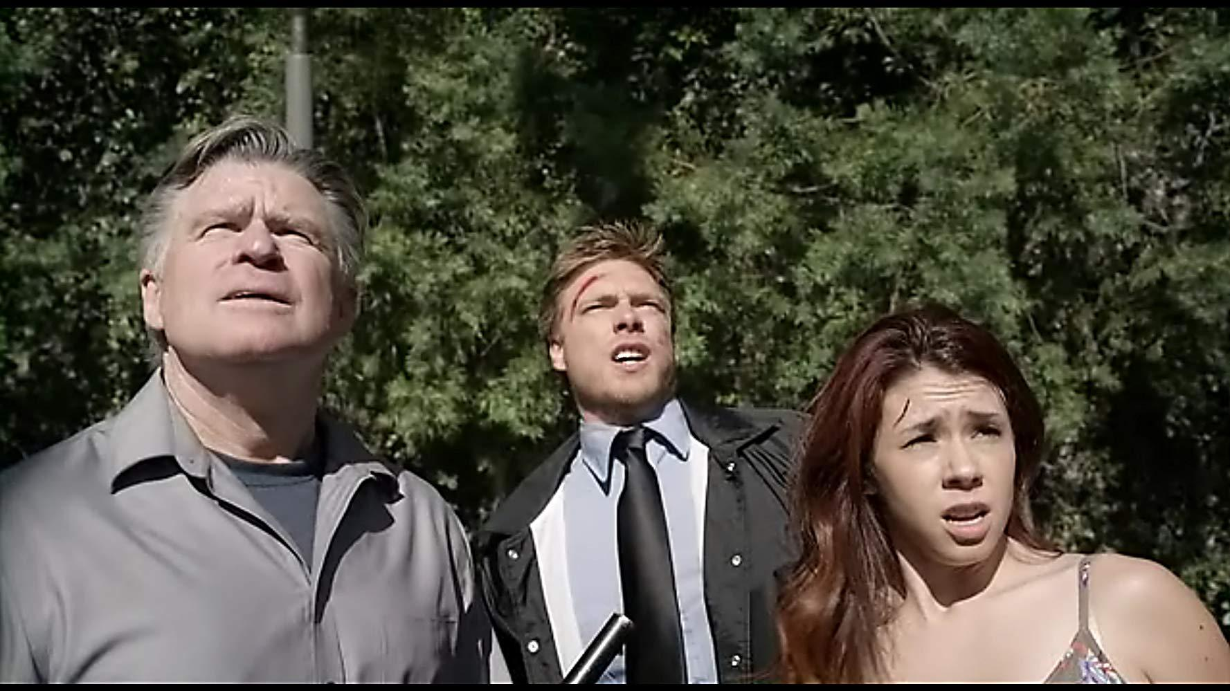 مشاهدة فيلم Age Of Dinosaurs 2013 HD مترجم كامل اون لاين