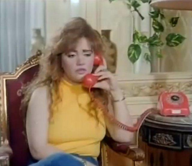 مشاهدة فيلم ماكنش العشم 1995 DVD يوتيوب اون لاين