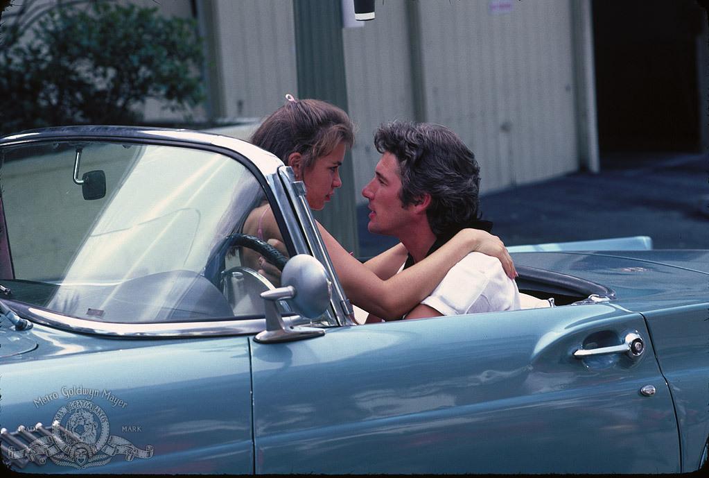 مشاهدة فيلم Breathless 1983 HD مترجم كامل اون لاين