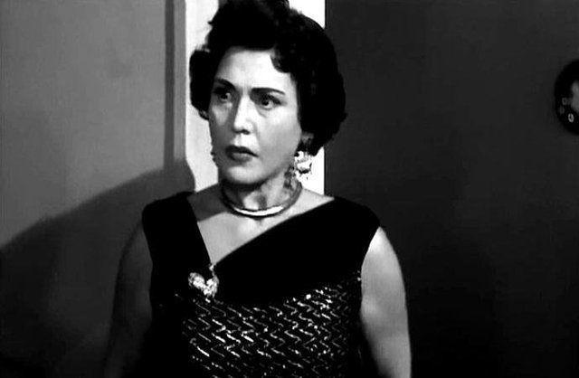 مشاهدة فيلم شاطئ الاسرار 1958 DVD يوتيوب اون لاين