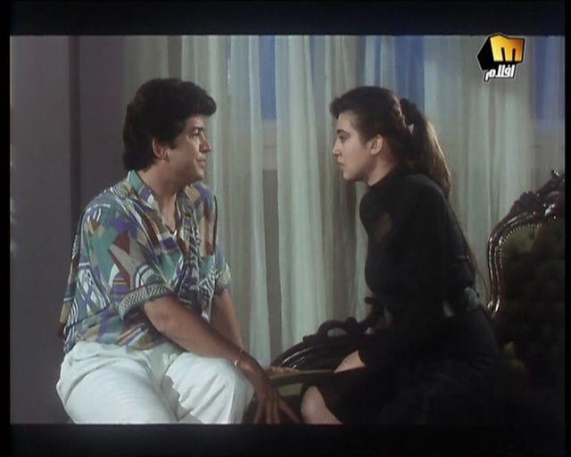 مشاهدة فيلم وداعا للعزوبية 1995 DVD يوتيوب اون لاين