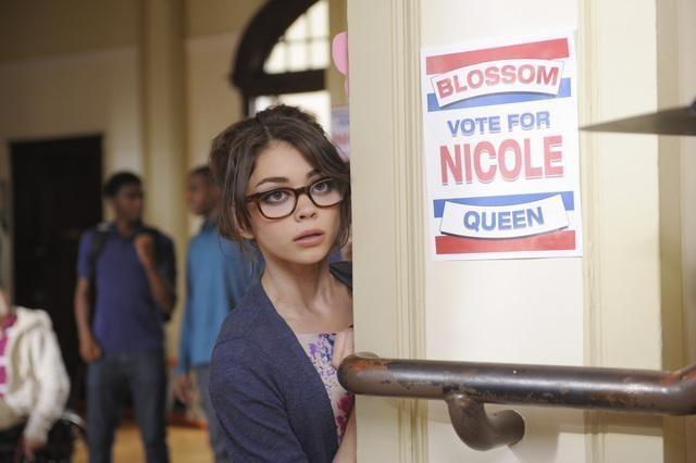 مشاهدة فيلم Geek Charming 2011 HD مترجم كامل اون لاين