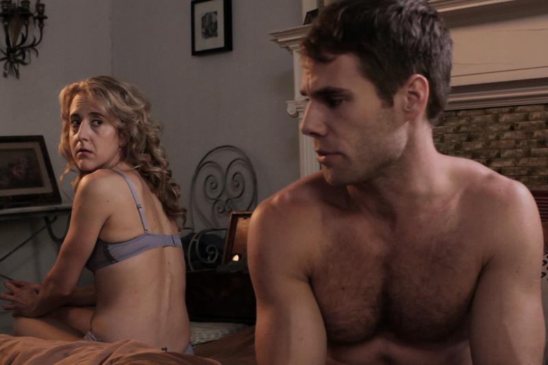 مشاهدة فيلم Gayby 2012 HD مترجم كامل اون لاين (للكبار فقط)