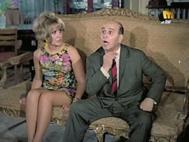 مشاهدة فيلم غوار لاعب كرة 1973 DVD يوتيوب اون لاين