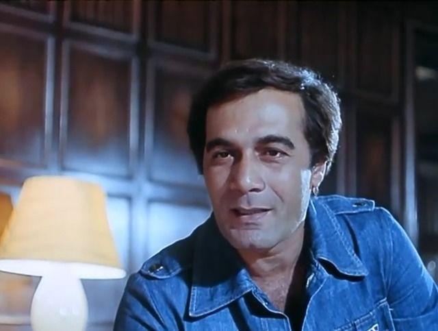 مشاهدة فيلم الاقوياء 1980 DVD يوتيوب اون لاين