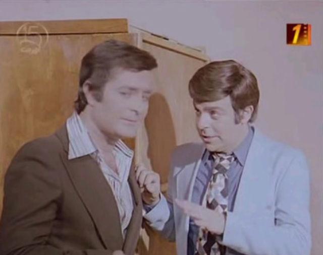 مشاهدة فيلم دائرة الشك 1980 DVD يوتيوب اون لاين