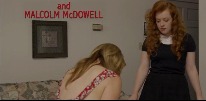 مشاهدة فيلم Mississippi Murder 2016 HD مترجم كامل اون لاين