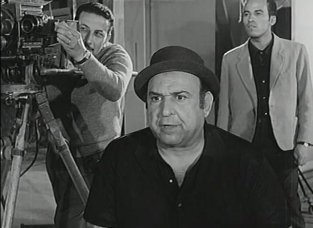 مشاهدة فيلم ذئاب علي الطريق 1972 DVD يوتيوب اون لاين