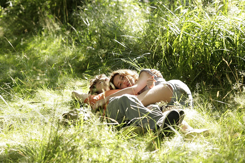مشاهدة فيلم Goodbye First Love 2011 HD مترجم كامل اون لاين