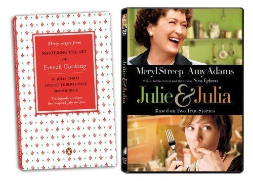 مشاهدة فيلم Julie Julia 2009 HD مترجم كامل اون لاين