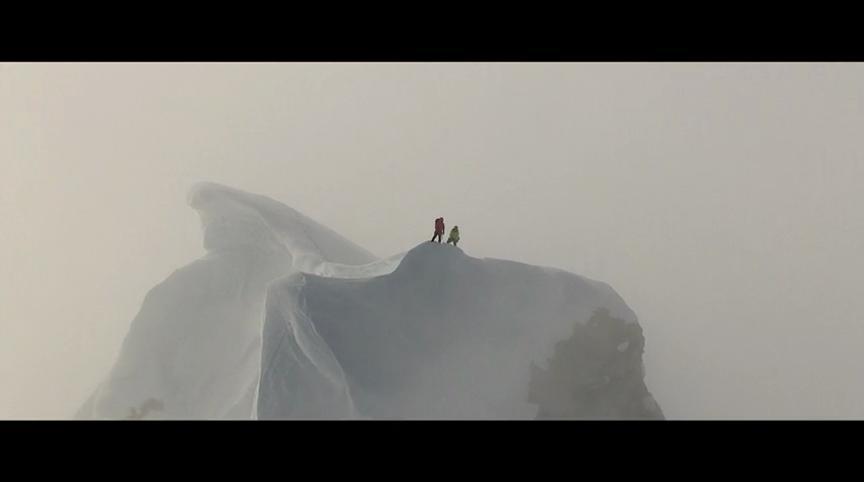 مشاهدة فيلم mountain 2017 HD مترجم كامل اون لاين