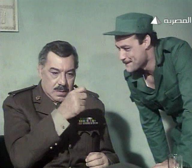 مشاهدة فيلم وحوش الميناء 1983 DVD يوتيوب اون لاين