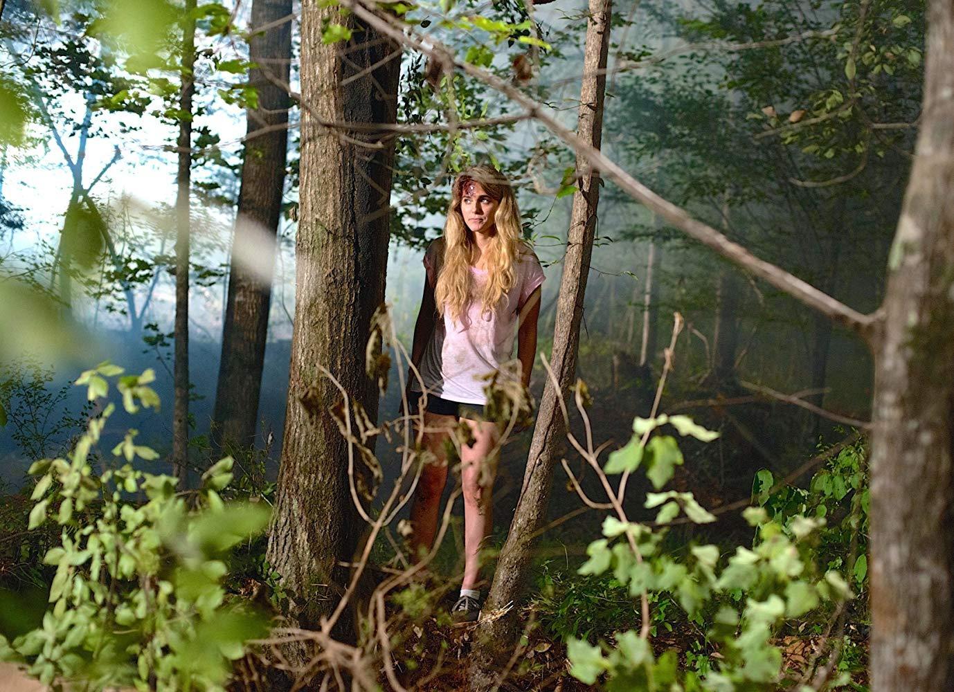 مشاهدة فيلم Lycan 2011 HD مترجم كامل اون لاين