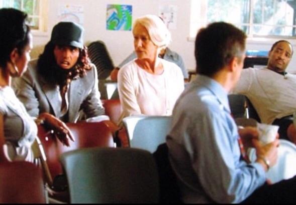 مشاهدة فيلم Arthur 2011 HD مترجم كامل اون لاين