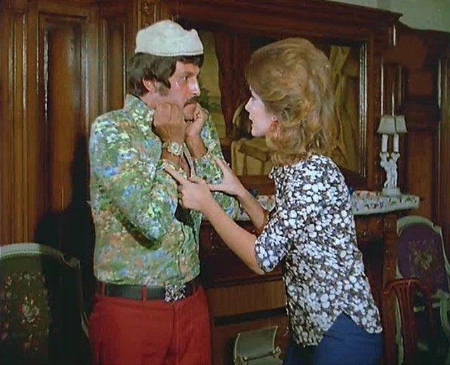 مشاهدة فيلم مكالمة بعد منتصف الليل 1978 DVD يوتيوب اون لاين