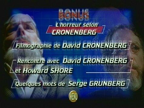 مشاهدة فيلم Scanners 1981 HD مترجم كامل اون لاين