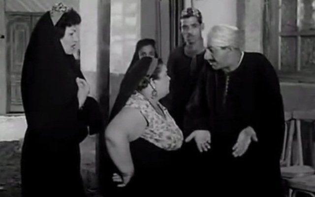 مشاهدة فيلم اسماعيل يس في الاسطول 1957 DVD يوتيوب اون لاين