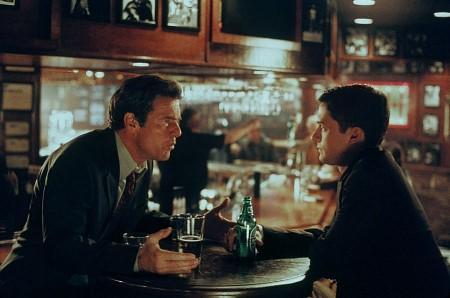 مشاهدة فيلم In Good Company 2004 HD مترجم كامل اون لاين