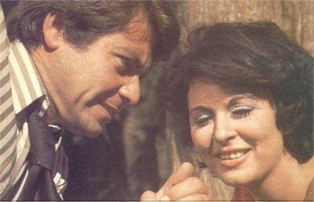 مشاهدة فيلم اميرة حبي انا 1975 DVD يوتيوب اون لاين