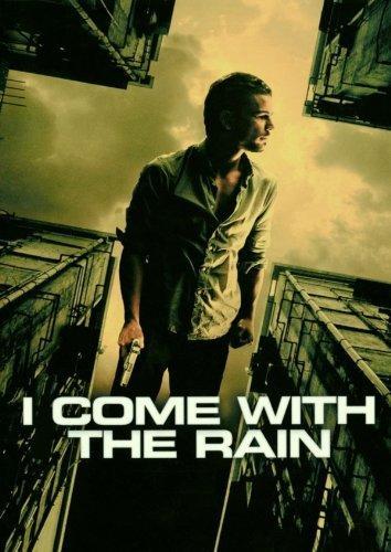 مشاهدة فيلم I Come With The Rain 2009 HD مترجم كامل اون لاين