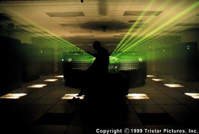 مشاهدة فيلم The Thirteenth Floor 1999 HD مترجم كامل اون لاين