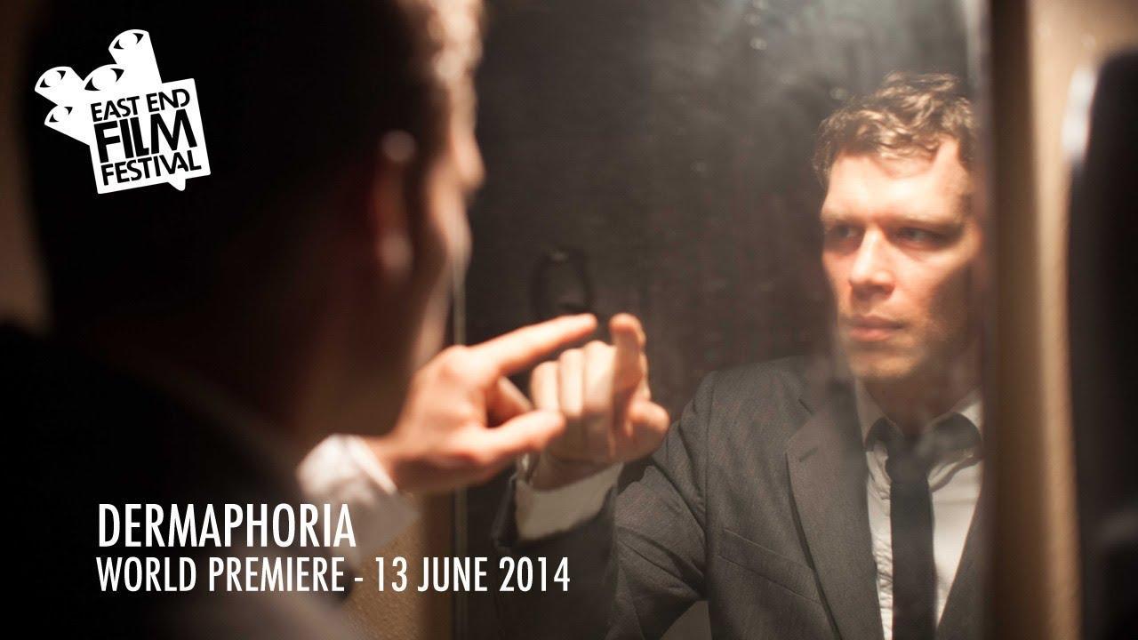 مشاهدة فيلم Dermaphoria 2015 HD مترجم كامل اون لاين