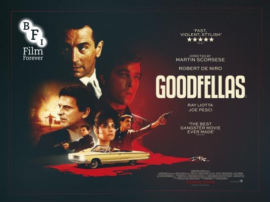 مشاهدة فيلم Goodfellas 1990 HD مترجم كامل اون لاين