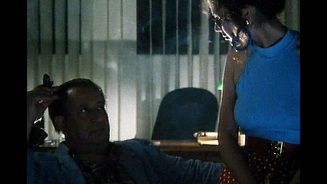 مشاهدة فيلم P.O. Box Tinto Brass 1995 HD مترجم كامل اون لاين (للكبار فقط)