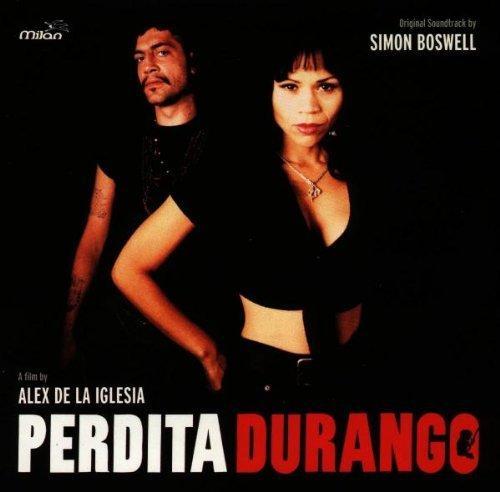 مشاهدة فيلم Dance With The Devil 1993 HD مترجم كامل اون لاين