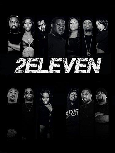 مشاهدة فيلم 2Eleven 2015 HD مترجم كامل اون لاين