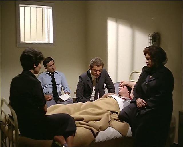 مشاهدة فيلم اعدام طالب ثانوي 1980 DVD يوتيوب اون لاين