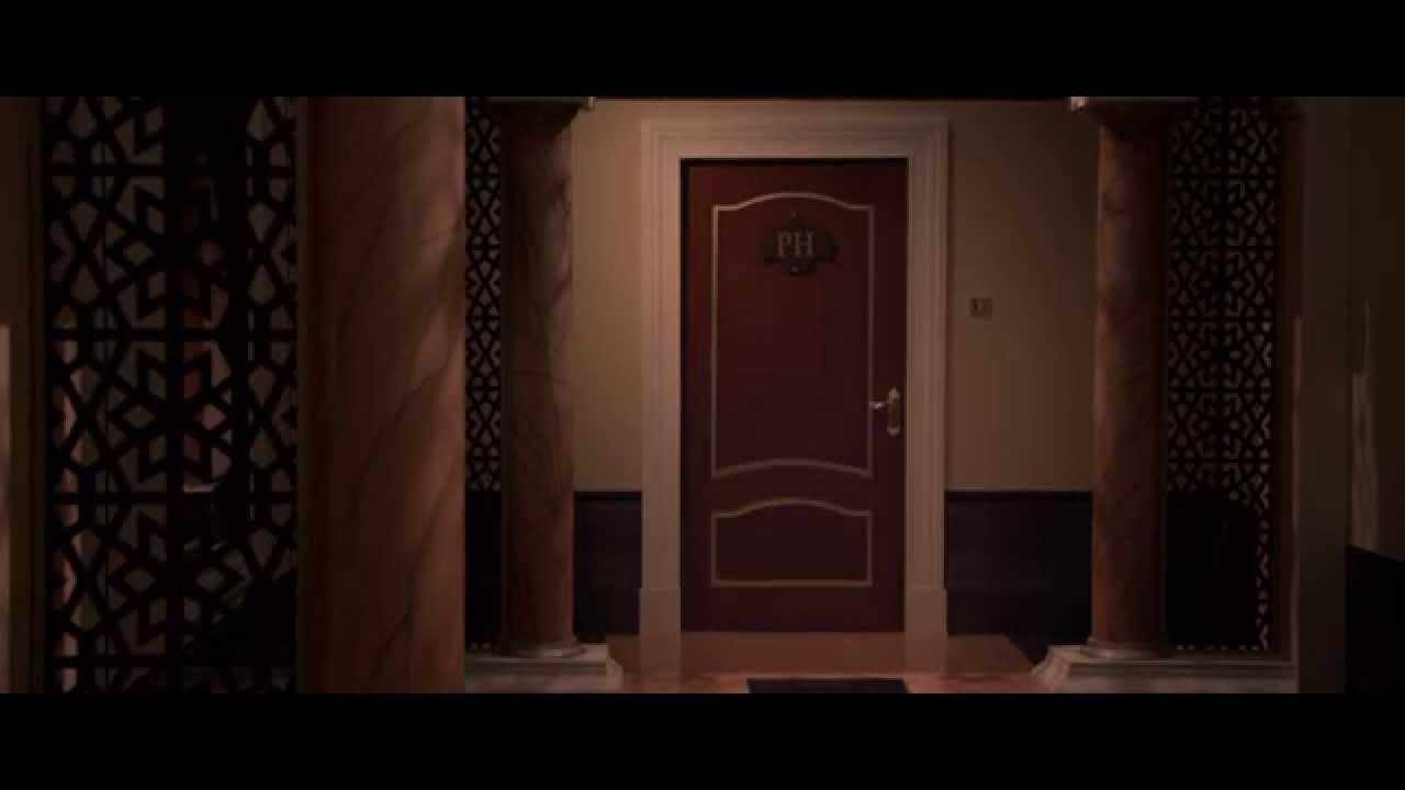 مشاهدة فيلم الجن 2013 DVD يوتيوب اون لاين