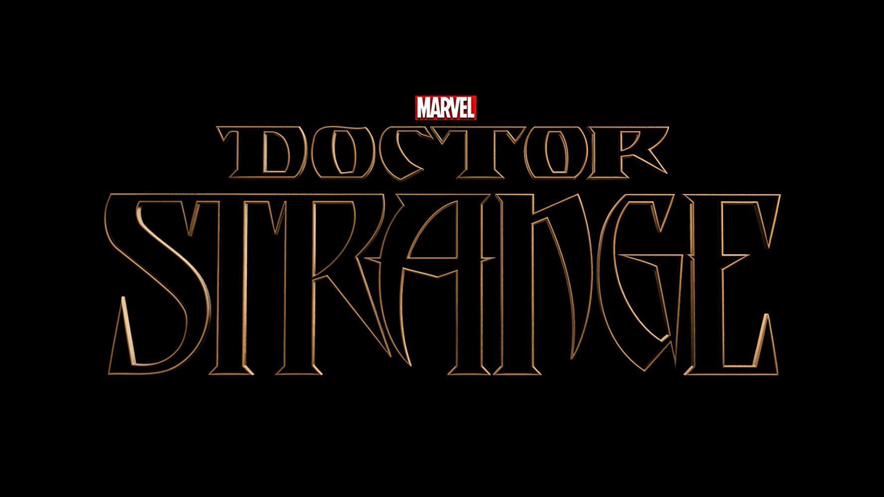 مشاهدة فيلم Doctor Strange 2016 HD مترجم كامل اون لاين