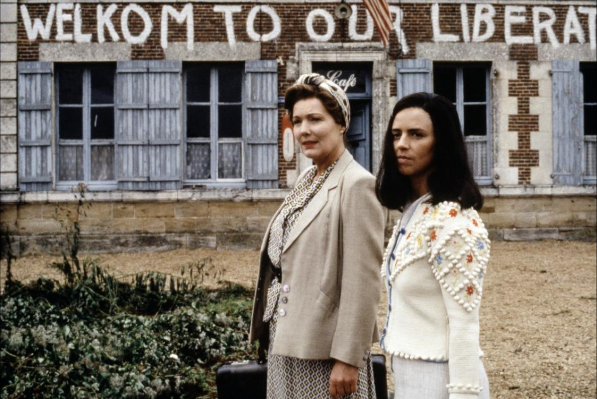 مشاهدة فيلم Antonia's Line 1995 HD مترجم كامل اون لاين (للكبار فقط)