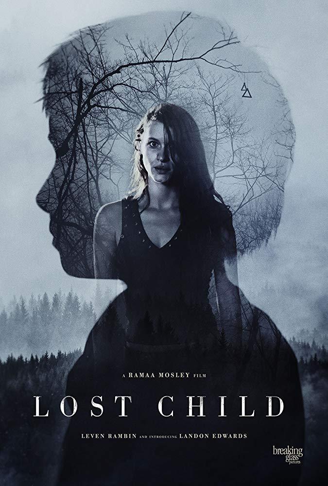 مشاهدة فيلم Lost chld 2018 HD مترجم كامل اون لاين