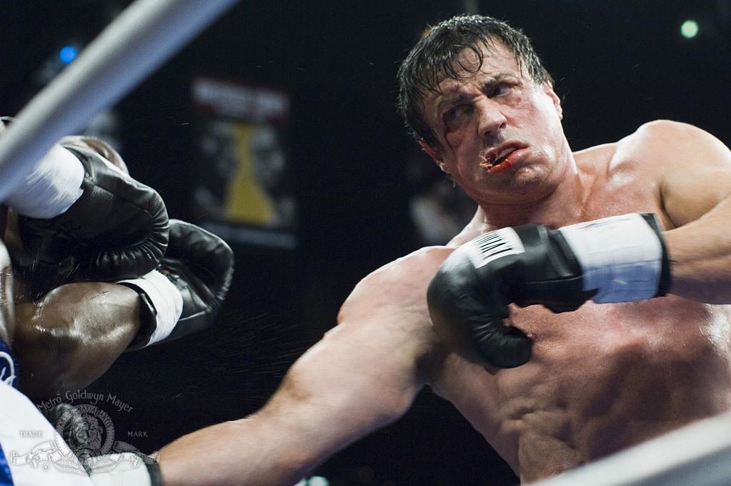مشاهدة فيلم Rocky Balboa 2006 HD مترجم كامل اون لاين