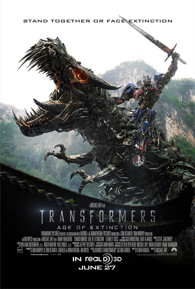 مشاهدة فيلم Transcendenc 2014 HD مترجم كامل اون لاين